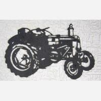 Tracteur_SFV