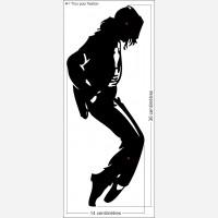 Michael 3