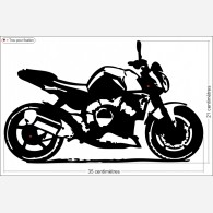 Moto_FZ1